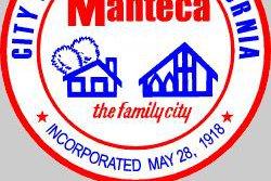 city manteca logo