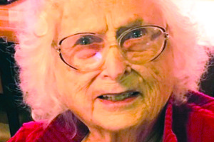 Betty Wing obit pic