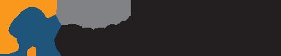 Cal Youth logo
