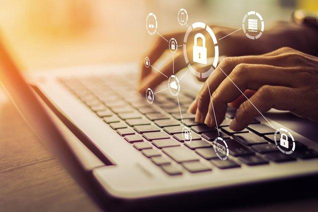 cyber security pix