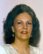 Sandra German obit pic