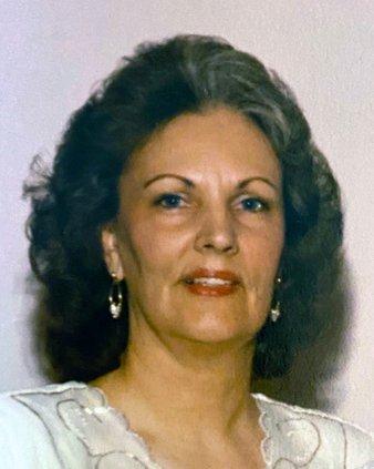 Sandra German obit pic