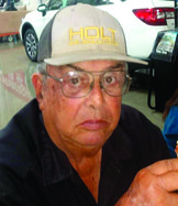 John Vieira obit pic