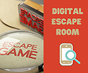 digital escape room