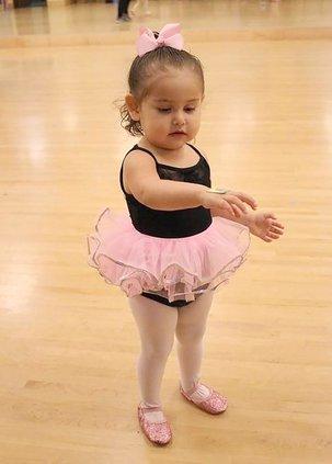 ceres dance
