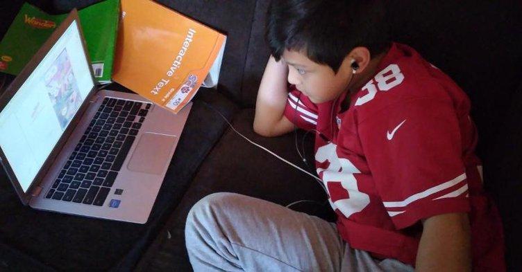 TUSD home study