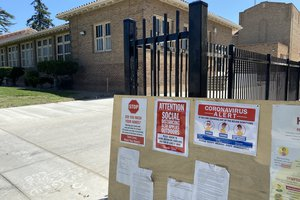 TUSD reopening plans