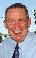 Steve Hallam