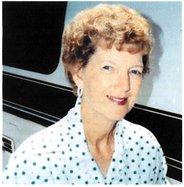 Mildred Niswonger obit pic