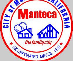 city manteca logo