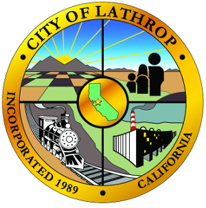 lathrop logo33