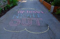 NNO chalk