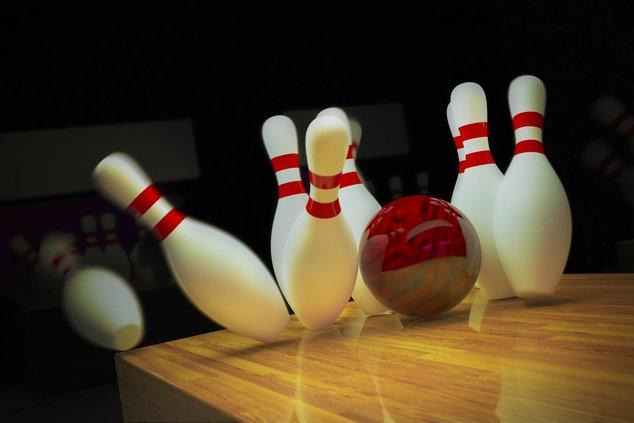 ep bowl