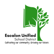 esc school logo