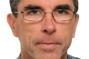 Dennis Wyatt RGB