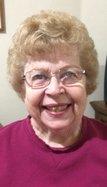 Shirley Hodson obit pic