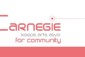 Carnegie.png