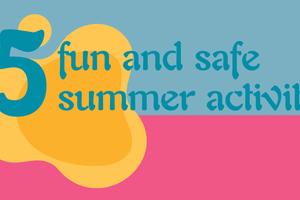 summer-activities.png