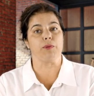 Rebecka Monez