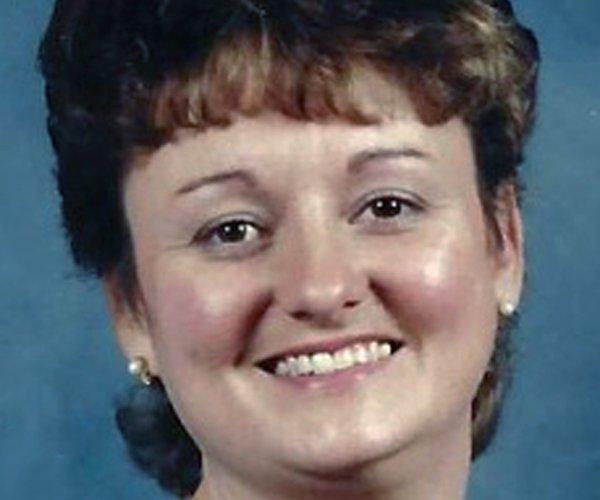 Linda Sue Davis