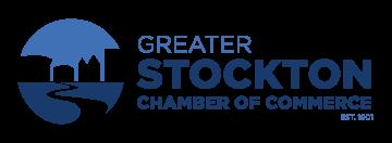 stockton chamber