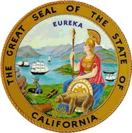 state of california civil grand jury