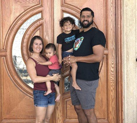 marquezfamily2.jpg