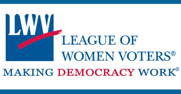 lwv graphic