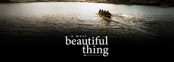 beautiful thing doc pic