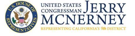 McNerney logo max 640x480.'