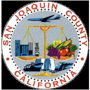 SJ county logo