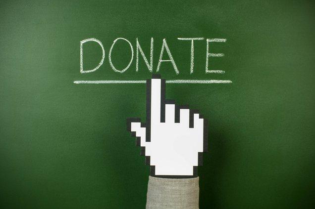 oer donate