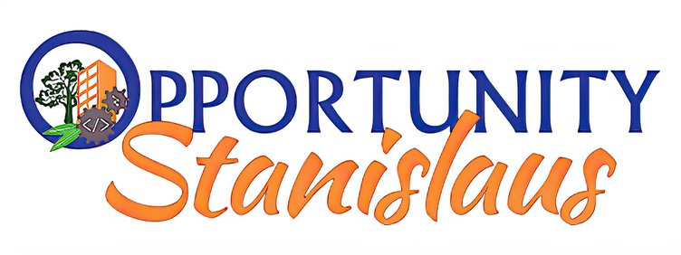 opportunity stanislaus logo