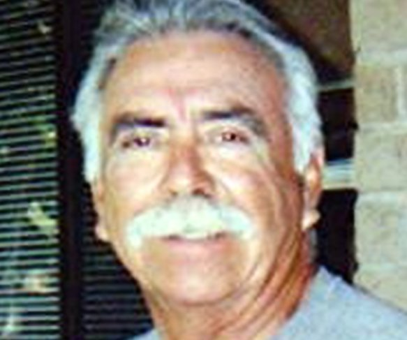 Jose Phil Martinez obit pic