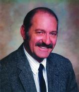Walter Gerald Jerry Falk obit
