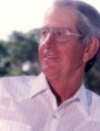 Leo Lynch obit pic