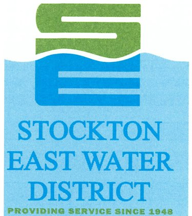 Stockton East