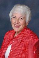 Lillian Mora obit
