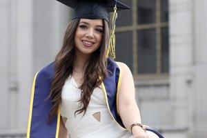 Kimberly Ochoa