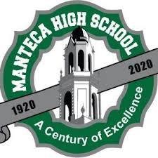 MHS centenntial logo