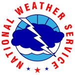 NWS