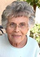 Marilyn Larson obit pic