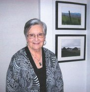 Sharon Smith obit pic