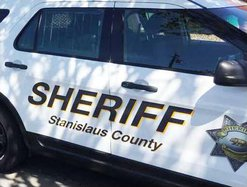sheriff car larger