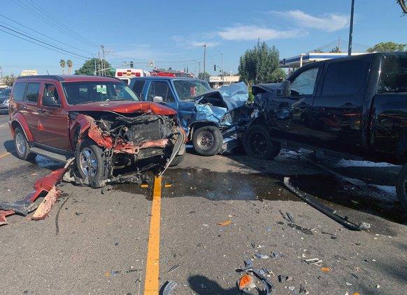 Whitmore crash sept 25
