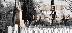 209-cemeteries.png