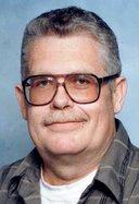 Donald L. Taylor obit