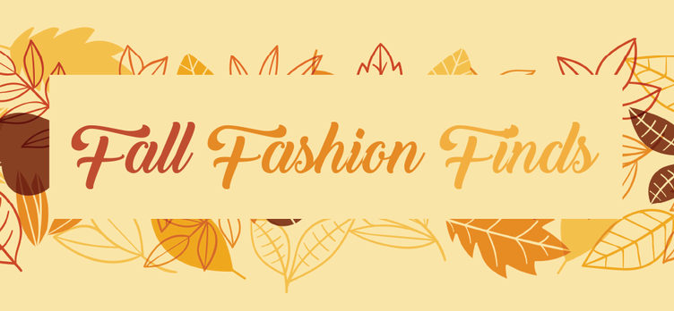 Fall-Fashion.png