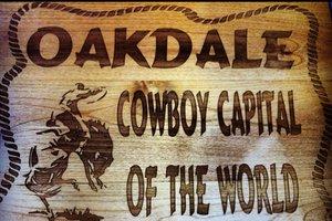 cowboy capital
