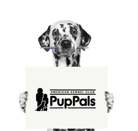 PupPals